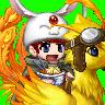 Nejuf's avatar