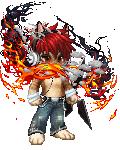 chibianbu's avatar