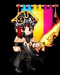 Shadow_Fire_Ninja13's avatar