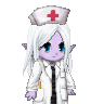 Rukia_shadows's avatar