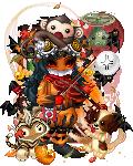 2cool4u4's avatar