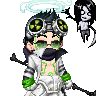 SubjectToFurtherReview's avatar