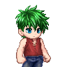 skreaming_Insanity's avatar