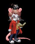 KakeGirlArjuna's avatar