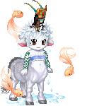 Ran_Tora's avatar