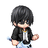 cenarules190's avatar