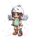 moonlightgirl888