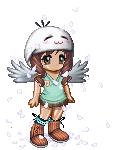 moonlightgirl888's avatar