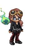 123BOOKWORM NERD's avatar