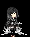 SimplyAloha's avatar