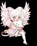 Chii666's avatar