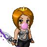 superhotcuteprincess's avatar