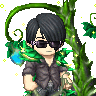 blakestyler's avatar