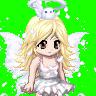 Magical Melons's avatar