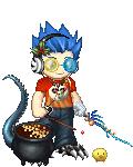 big bub33's avatar
