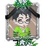 Sulphuric's avatar