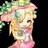 aniles18's avatar