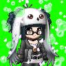 My0lie's avatar