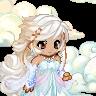 stefany07's avatar