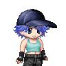 PunkNarumi's avatar