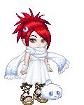 kaitokid4789's avatar