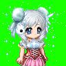 sakura_126's avatar