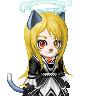 Demon Hoshi's avatar