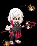Queen_Raiden's avatar