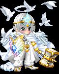 VigilantSeaGull's avatar