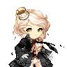 Deviran's avatar