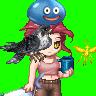 Whinterhart's avatar