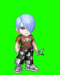 skatergy10's avatar