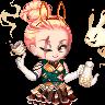 brodiaea's avatar