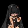 Sabateura's avatar