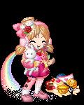 nyankittens's avatar