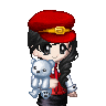 kendalsmashn's avatar