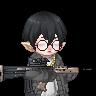oIIy's avatar