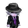 bell is purple's avatar