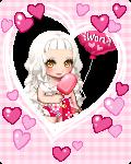 _-hello kitty junkie-_8's avatar