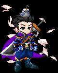 Rexnov's avatar