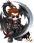 Satanic Slaughter's avatar