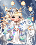 LadyVonLH's avatar