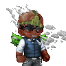 Deadly Burritos's avatar
