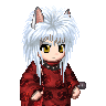 Prince_Yasha's avatar