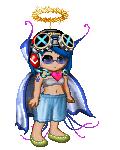 jay010's avatar