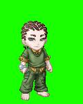 barthfulum's avatar