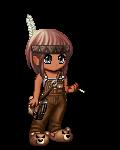 High of kusH's avatar