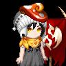 BeautifulNightmareFox's avatar