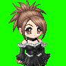 shinobu soma's avatar