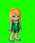 racrgirl22's avatar
